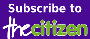 Subscribe to the Citizen